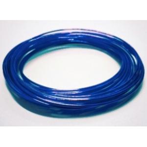 Hilo Aluminio 1.5mm - Azul Oscuro