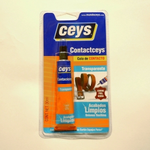 Contactceys 30ml