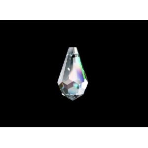 Cristal Primera 405 21x11mm