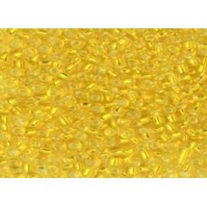 Rocalla nº 1 - Amarillo Brillante