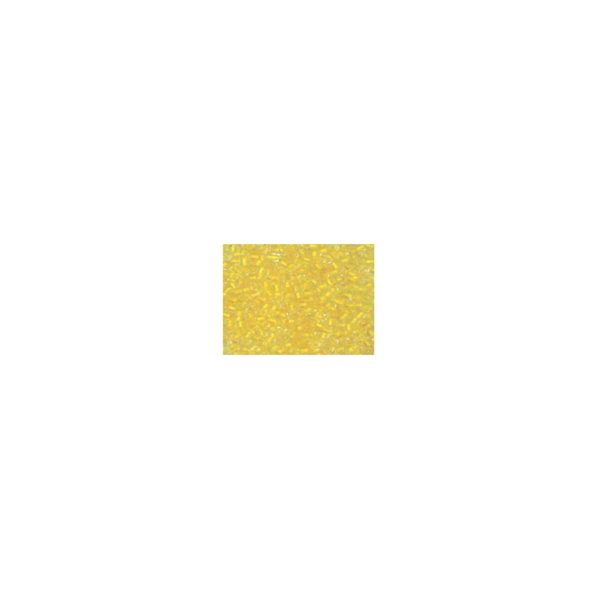 Round nº 1 - Flourescent Yellow