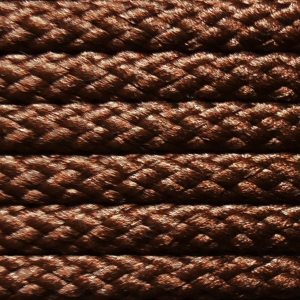 25281 - Color 17 - Marron Oscuro