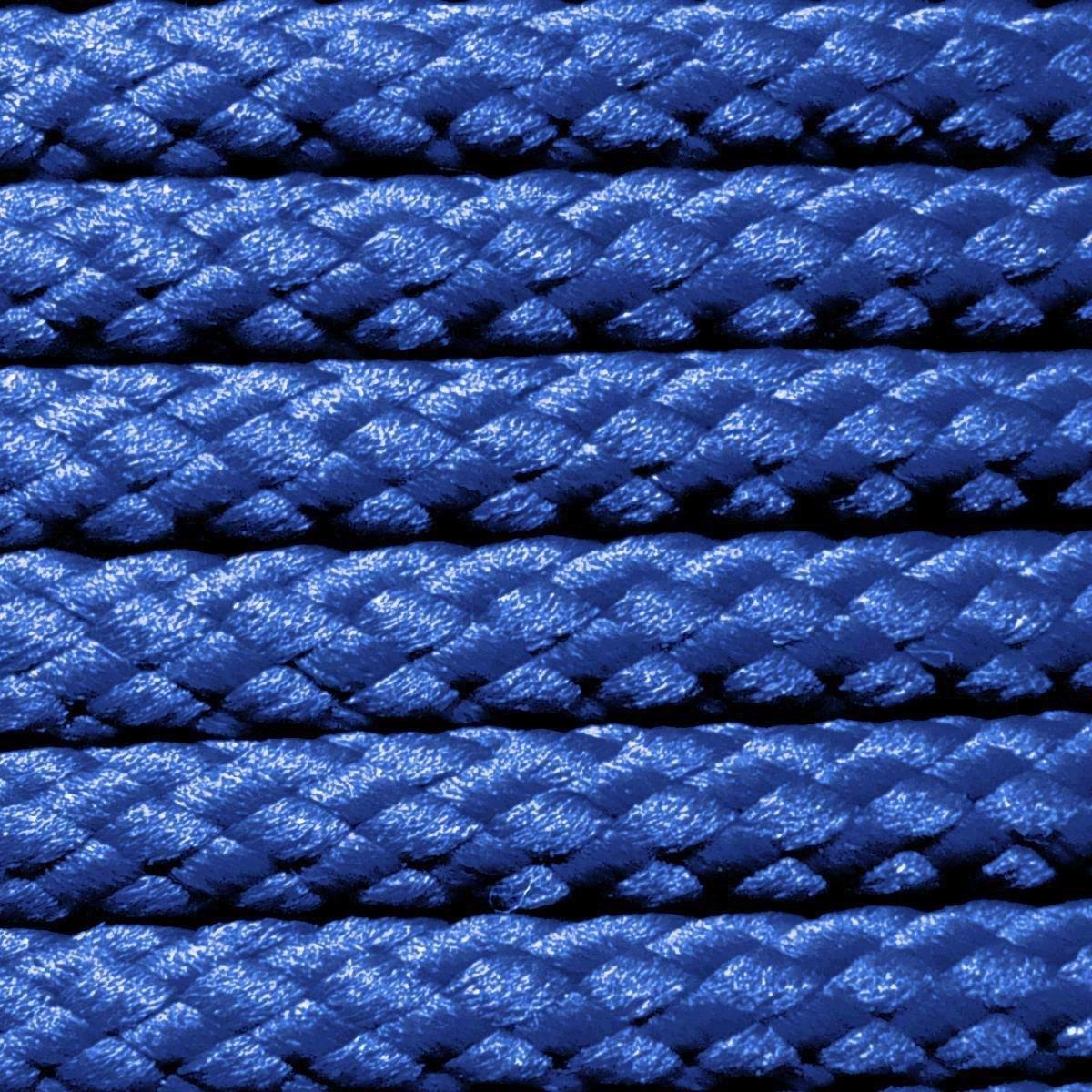 25281 - Colour 13 - Blue