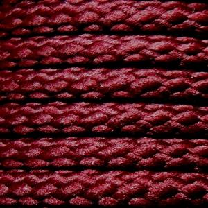 25281 - Colour 30 - Garnet