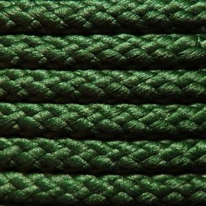 25281 - Colur 43 - Dark Green
