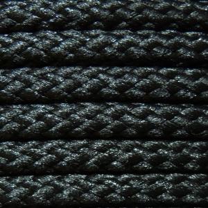 25281 - Color 01 - Negro