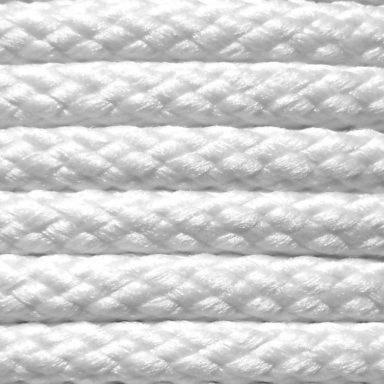 25281 - Color 02 - Blanco