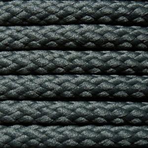 25281 - Colur 27 - Dark Grey