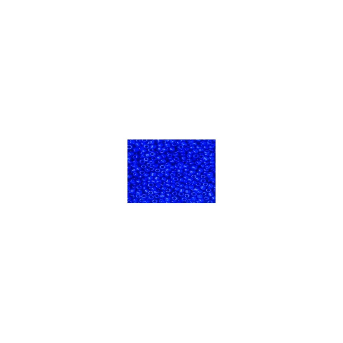 Rocalla nº 1 - Azul Oscuro Opaco