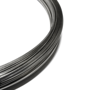 Nickel Silver Wire 0.8mm