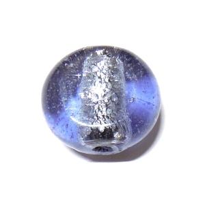 Gragea Cristal - Lavanda