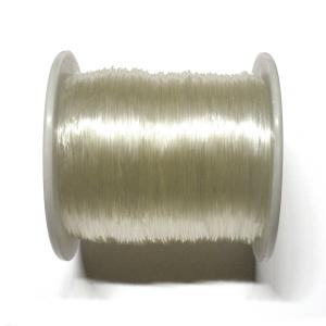 Hilo Silicona 1mm