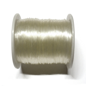 Silicone String 1mm