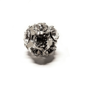 Strass Ball 8mm