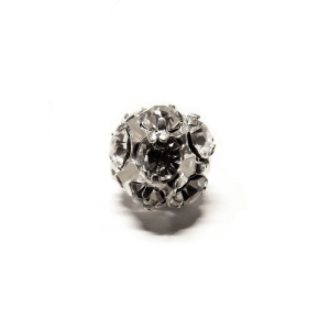 Strass Ball 6.5mm