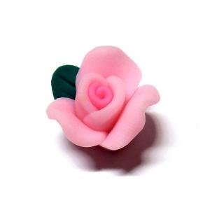 AC00902 - Rosa
