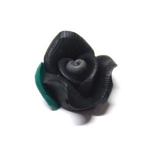 AC00902 - Black