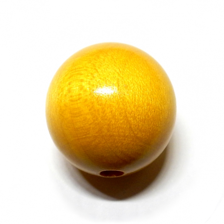 1175/8mm - Yellow 6610