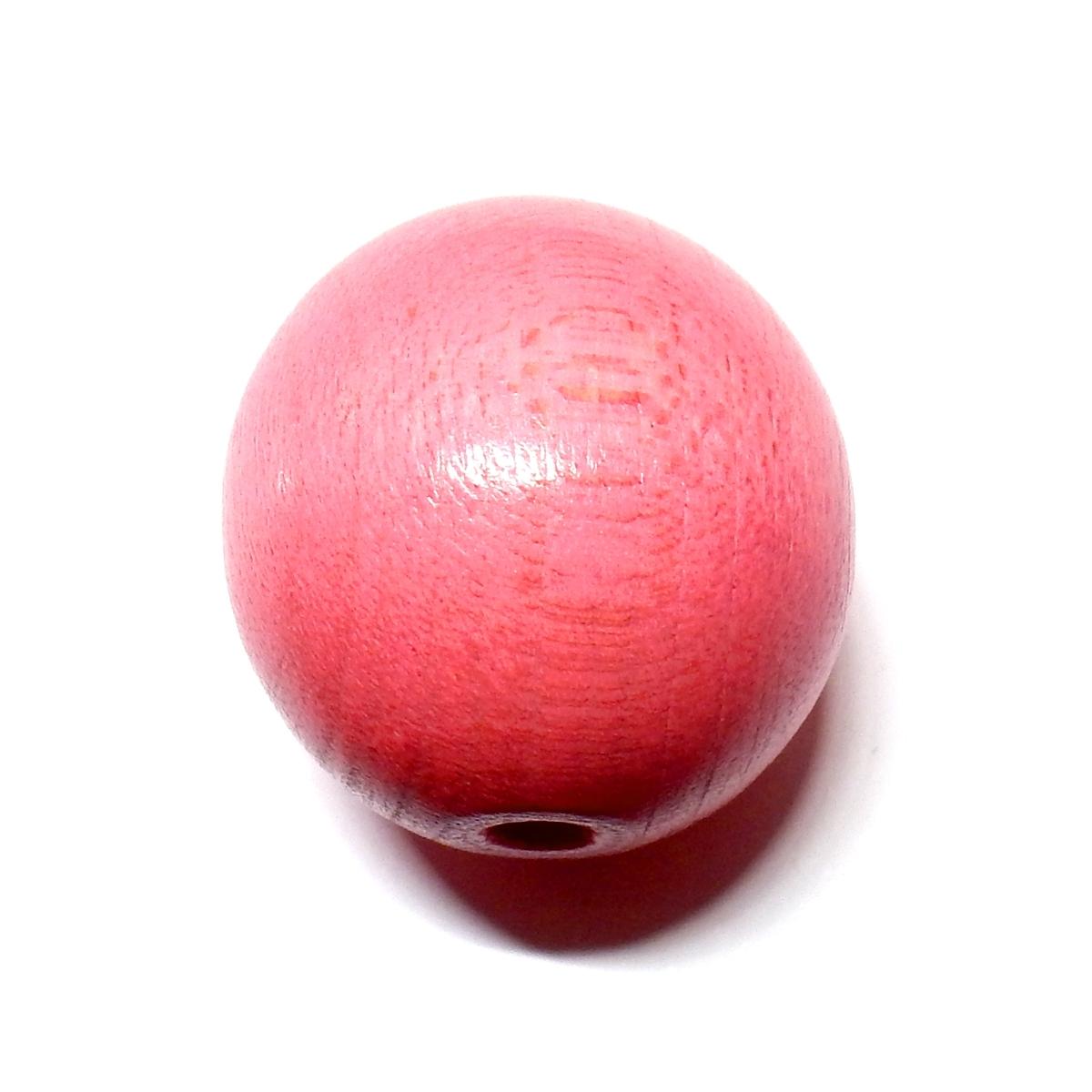 1175/3mm - Rosa 6015