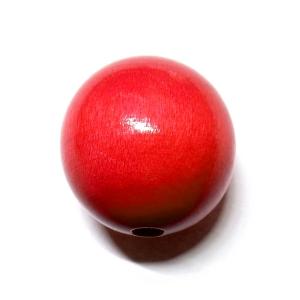 1175/10mm - Rojo 879/L