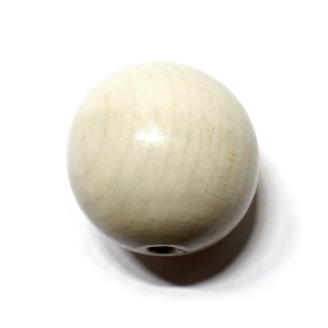 1175/3mm - White 6000