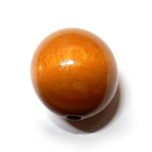 1175/5mm - Medium Brown 6033