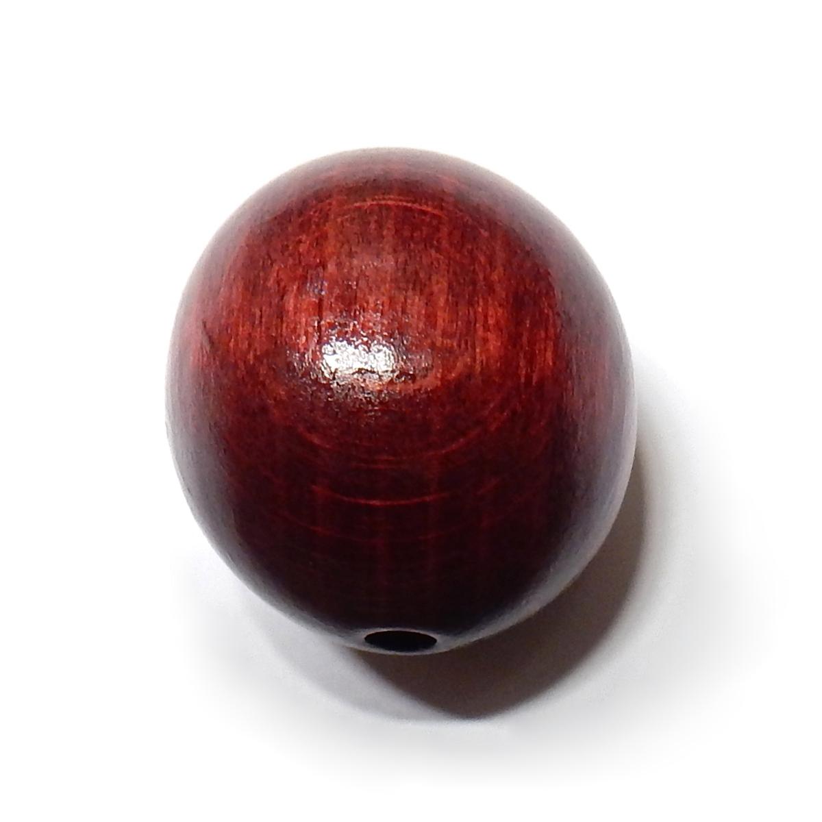 1175/8mm - Reddish Brown 6083