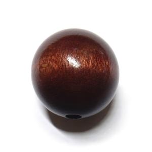 1175/16mm - Dark Brown 6034