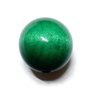 1175/10mm - Green 970 GRUEN