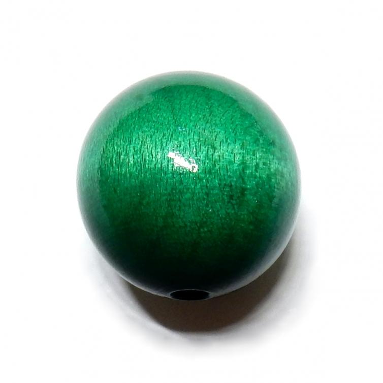 1175/12mm - Green 970 GRUEN