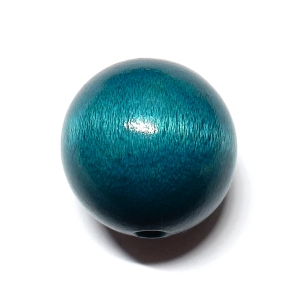 1175/6mm - Turquoise 970 TURKIS