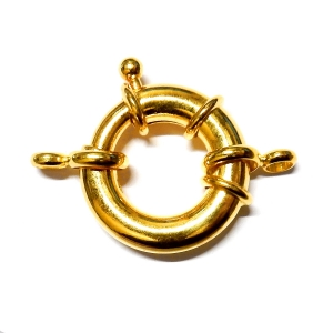 Sailor Clasp 22mm