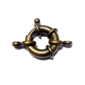 Sailor Clasp 18mm