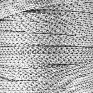1790/3 - Silver