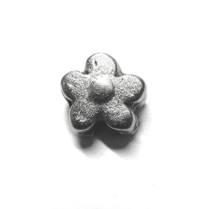 Flor Metalica 11mm