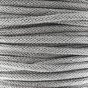 16156 - Silver