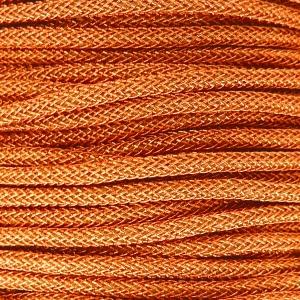 16156 - Copper 3