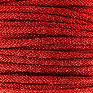 16156 - Rojo 4