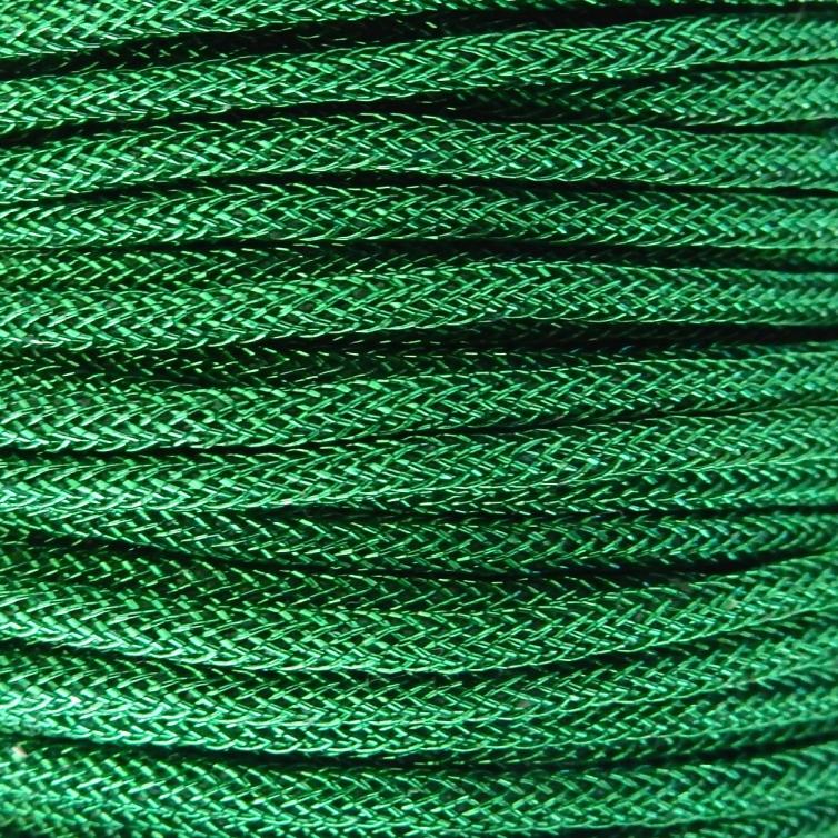 16156 - Verde 5