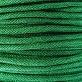 16156 - Green 5