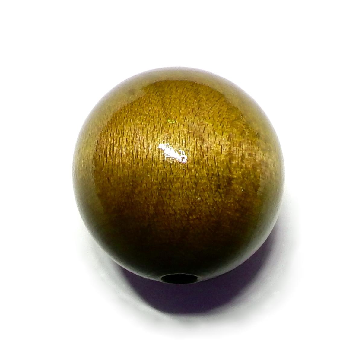 1175/8mm - Khaki 628/L