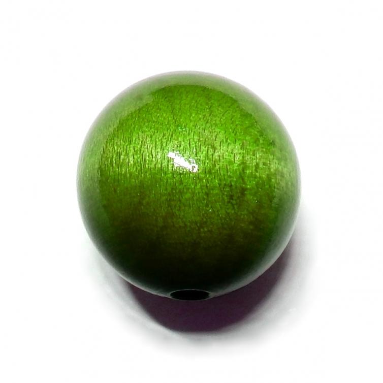 1175/8mm - Green 677/L