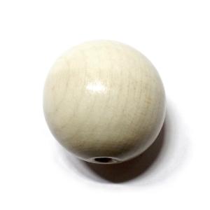 1175/12mm - White 600/L