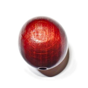 1175/10mm - Light Reddish Brown