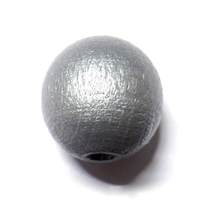 1175/10mm - Plateado 890/L