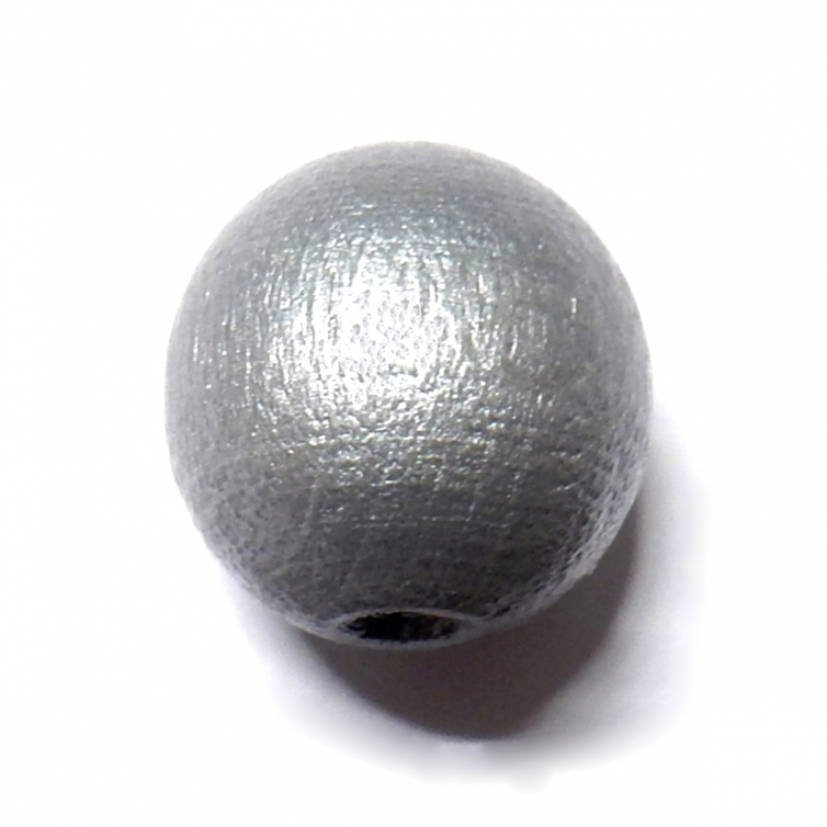1175/10mm - Silver 890/L