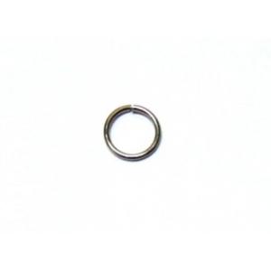 Anillas S/RF 12mm