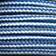 CORD108 - COLOUR 3 - BLUE/WHITE