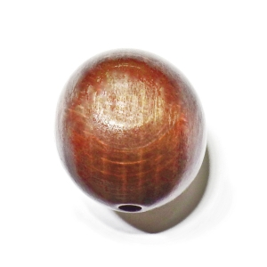 1175/8mm - Medium Brown 633/L
