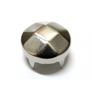 9 Sided Stud 12mm
